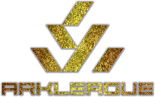 ARK LEAGUE 2018